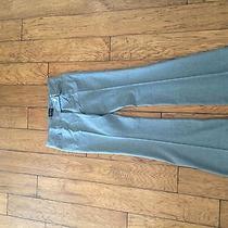 The Limited Drew Fit Dress Pants Photo
