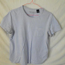 The Limited Gray Women's