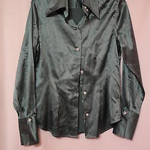 The Limited Medium Womens Blouse Photo