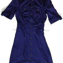 The Limited Purple Dress 2 Photo