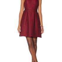 The Limited Red Dress Size 2 Photo