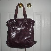 The Limited Shoulder Bag Photo