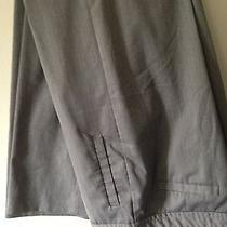 The Limited Size 8 Womans Dress Pants Casual Very Nice  Photo