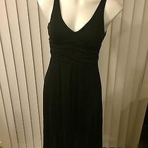 The Limited Size Xs Black Little Black Dress Photo