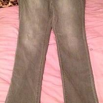 The Limited Skinny Legging Jean 10 Photo