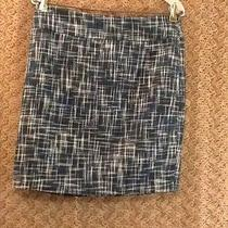 The Limited Skirt Size 8  Photo