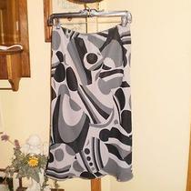 The Limited Skirt Size Medium Photo