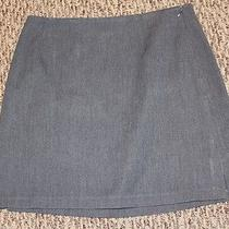The Limited Stretch Women's Corporate Casual Work / Dress Skirt Size 8 Photo