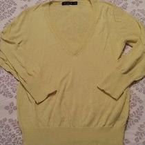 The Limited Sweater Medium Photo