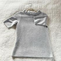 The Limited Top - Size S Photo