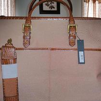 The Limited Travel Bag-Overnight Bag-Work Bag Photo