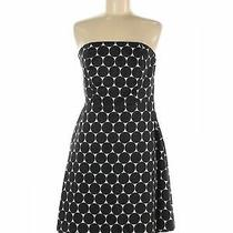 The Limited Women Black Casual Dress 8 Photo