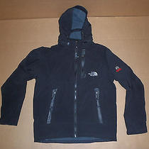 The North Face Anti-Matter Softshell Jacket - Men's L /12460/ Photo