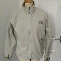 The North Face Apex Jacket - Size Medium Photo