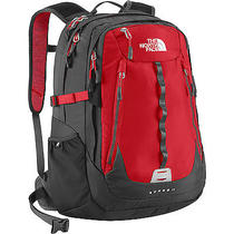 The North Face Borealis Laptop Backpack Photo