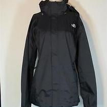 The North Face Bracket Men's Mountain Bike Jacket Black Xl   New Photo