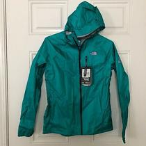 The North Face Flight Series Fuse Jacket Size Xs Nwt Photo