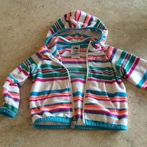 The North Face Infant Photo