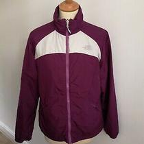 The North Face Jacket - Size Medium Photo