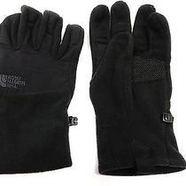 The North Face Men's Denali Etip Gloves Large Photo