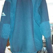 The North Face Men's (Denali Fleece Jacket) From the 2000 Goodwill Games Photo