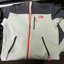 The North Face Mens Jacket Medium- Free Shipping Photo