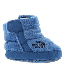 The North Face Nse Infant Fleece Bootie ( Infant) - 1m Photo