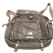 The North Face Offsite Laptop Bag Photo
