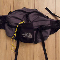 The North Face   Sport Pack Photo