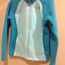 The North Face Tka Women's Jacket- Size M