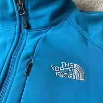The North Face Womens Coat/jacket Size Small. Great Condition Photo