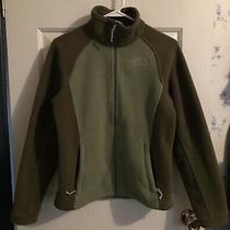 The North Face Womens Jacket Size Small  Photo