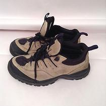 The North Face Womens Sneakers Shoes 7 Athletic Outdoors Hiking Photo