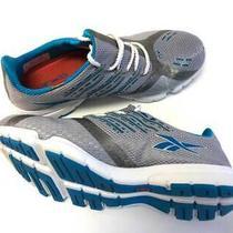 The Reebok Premier Smoothfit Cushion Runner Mesh Shoes Photo