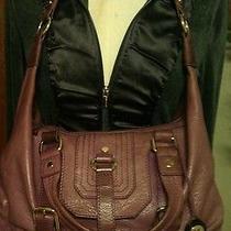 The Sac Handbag Photo