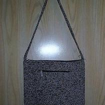 The Sac Woman's Handbag - Excellent Condition  Photo