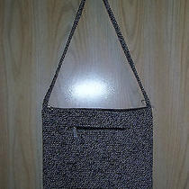 The Sac Woman's Handbag - Excellent Condition  Photo
