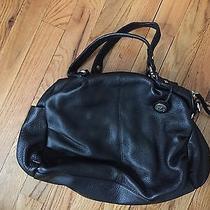 The Sak Bag Photo
