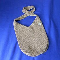 The Sak Brown Shoulder Bag Photo