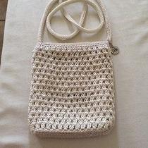 The Sak Crochet Photo