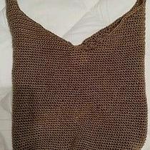 The Sak Crochet Bag No Reserve Photo