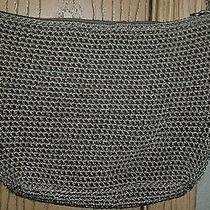 The Sak Crochet Crossbody Bag Photo