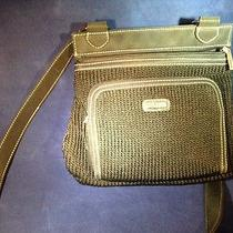 The  Sak Handbag Photo