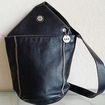 The Sak Handbag Photo