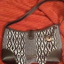 The Sak Handbag Shoulder Purse Photo