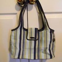 The Sak Handbags Photo