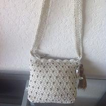 The Sak Knitted Crossbody Photo
