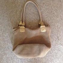 The Sak Large Shoulder Bag Photo