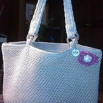 The Sak Original Handbag Photo