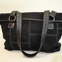 The Sak Original  Handbag / Purse   Photo